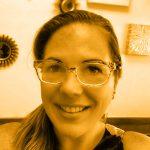 ONBOCES-staff-Jennifer-Moreland