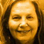 ONBOCES-staff-Joan-Caldwell