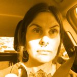 ONBOCES-staff-Julie-Johnson