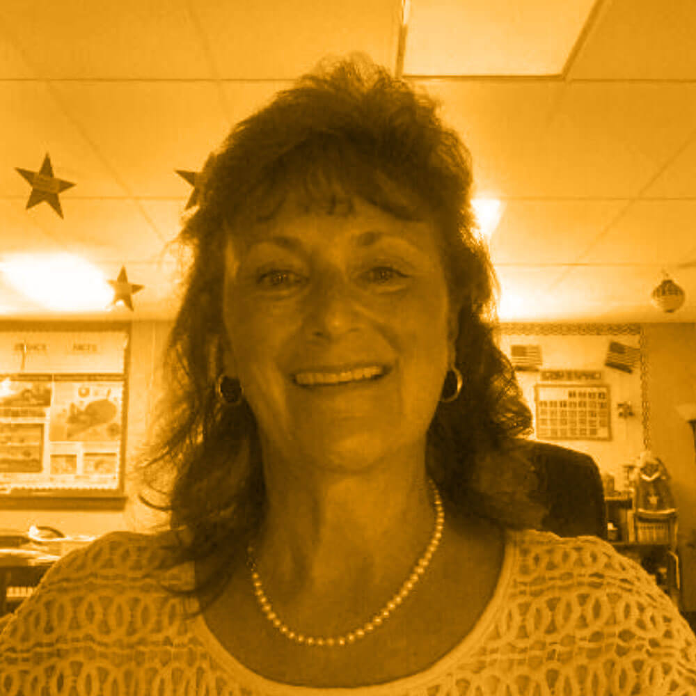 ONBOCES-staff-shelly-smith